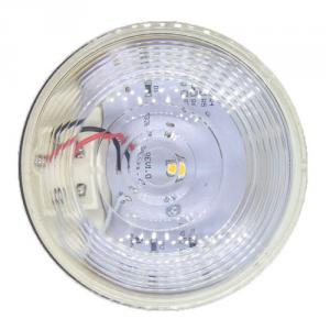LED STOP TURN & TAIL LIGHT